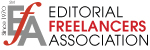 150_EFA_Logo