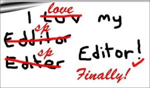 I_love_my_editor