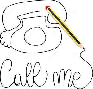call-me-13286064